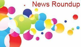 Bingo News Roundup w/e 25th October