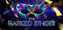 The Masked Singer Bingo Online review