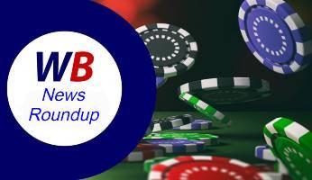 Bingo News Roundup we 4th April