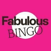 Fabulous Bingo Review