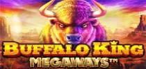 Buffalo King Megaways Online Slot