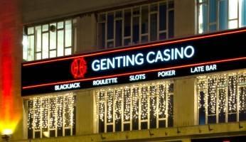 Casinos Talk COVID and Curfews: News | WhichBingo.co.uk