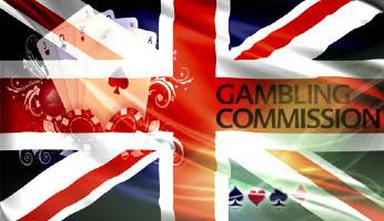 UKGC Reveals Next Steps for Player Protection